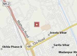 New Delhi, India